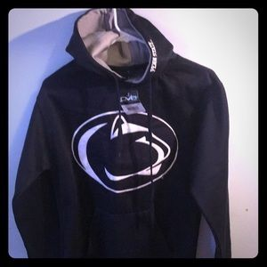 Cool penn state Sweater